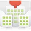 保达医疗软件公司提供医疗管理系统个性化管理解决方案