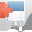 保达医疗软件公司为医药企业提供医药管理系统信息化平台建设
