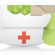 保达医疗软件公司提供医疗管理系统增值服务