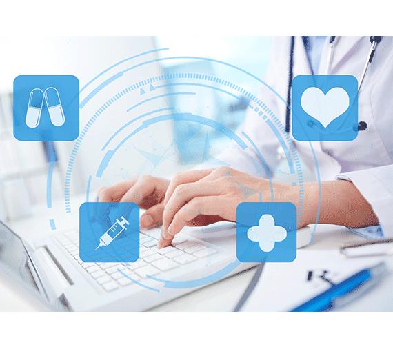 门诊管理软件提供增值服务微信预约挂号系统