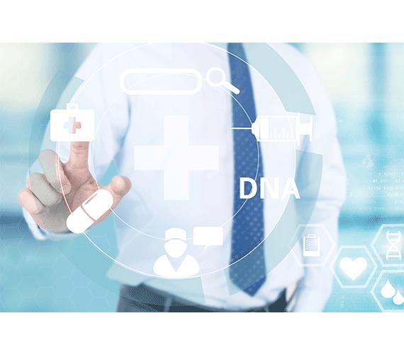 门诊管理软件提供第三方数据接口对接增值服务