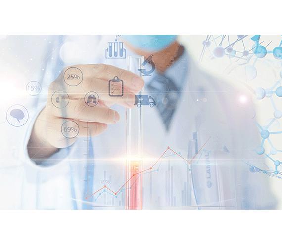 门诊管理软件提供互联网营销信息化建设增值服务