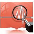 保达医疗软件公司提供门诊管理软件信息化平台建设