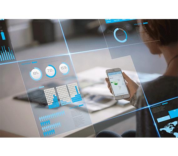 中医管理软件增值服微信预约挂号系统