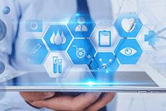 保达中医管理软件为中医馆,中医诊所,中医院等提供专业化解决方案