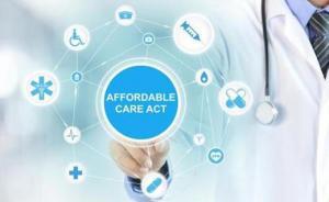 云诊所系统 | 一款为诊所运营管理实现高效信息化系统